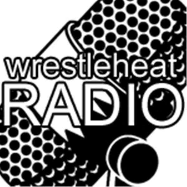 wrestleheatradio