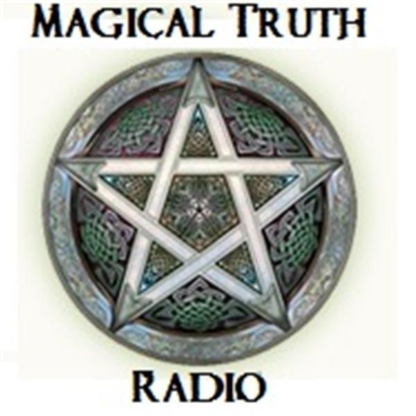 Magical Truth Radio