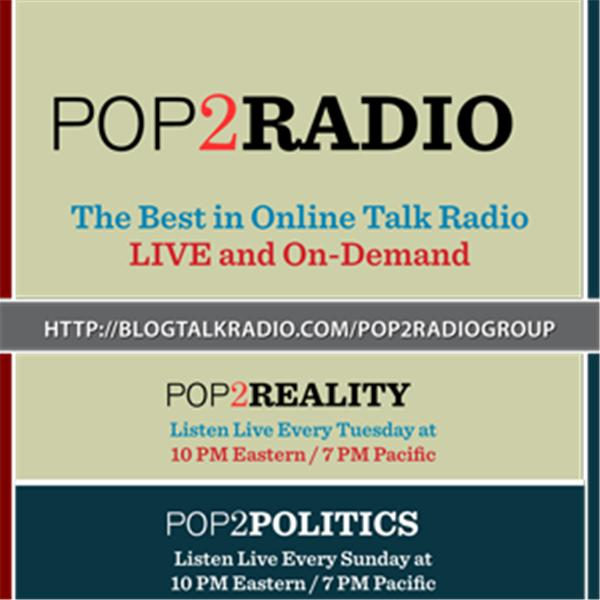 Pop2Radio Group