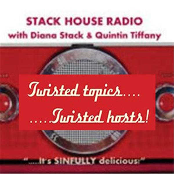 STACK HOUSE RADIO