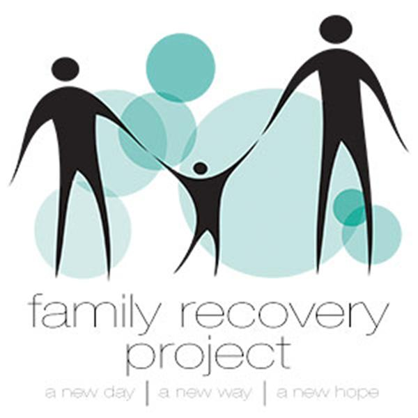 The Family Recovery Project