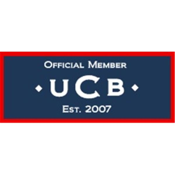 UCB Host