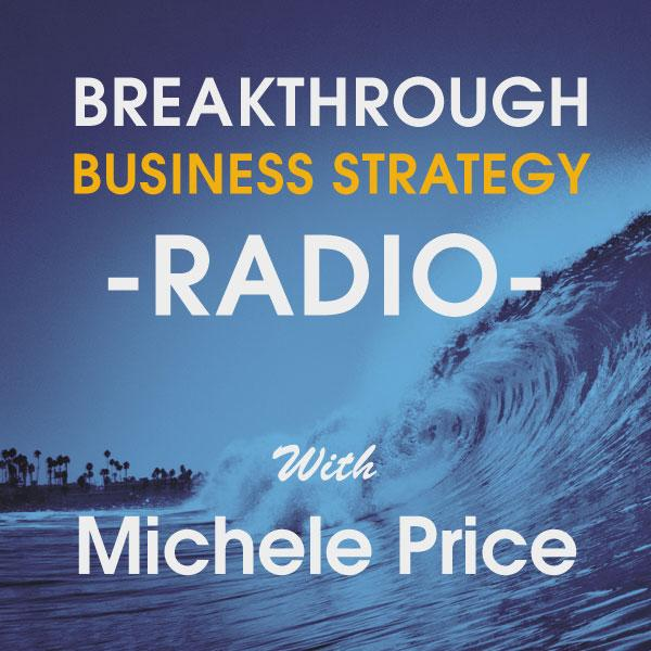 Breakthroughbusiness
