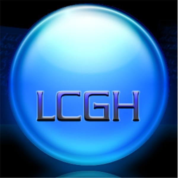 The LCGH BTR Network