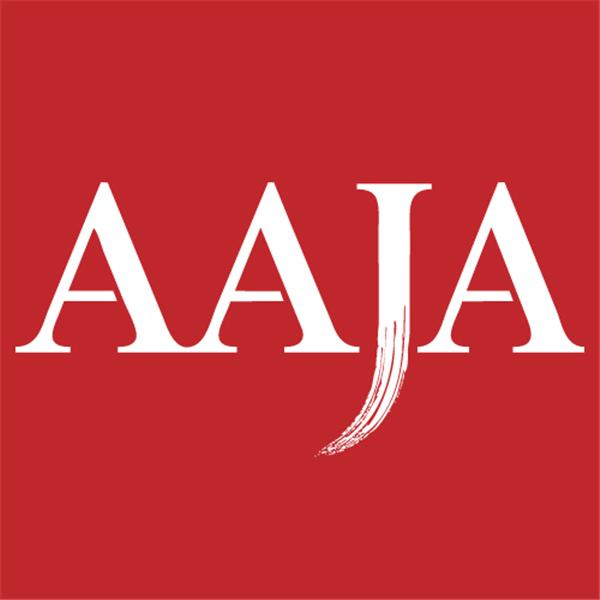 AAJA National HQ