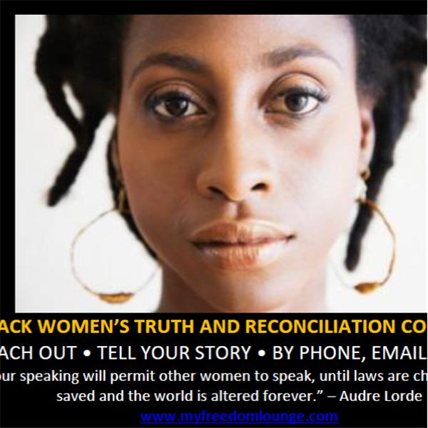 BlackWomensBlueprint