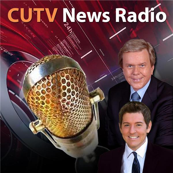 CUTVNEWS Talk Radio