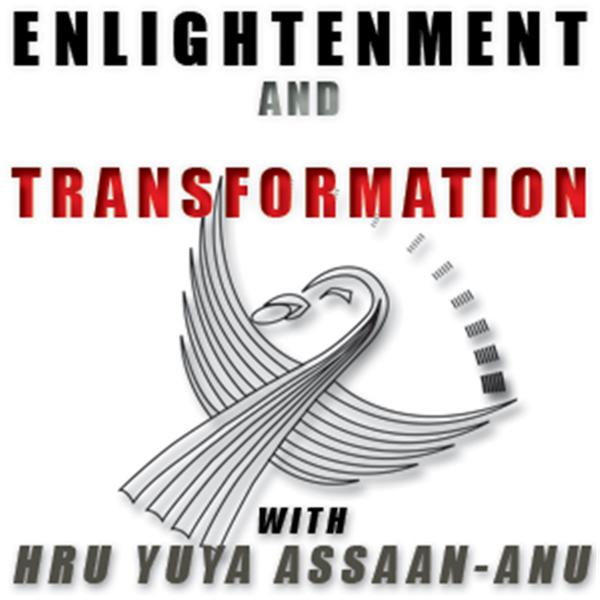 Enlightenment Transformation
