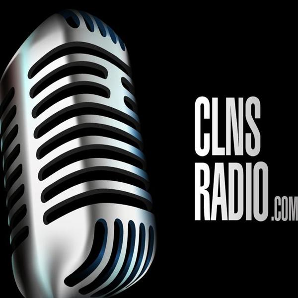 CLNSRadio