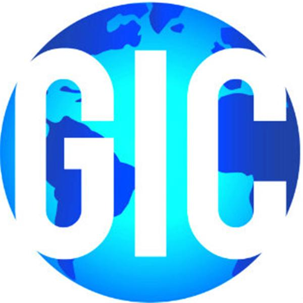 GIC Radio