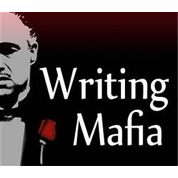Writing Mafia