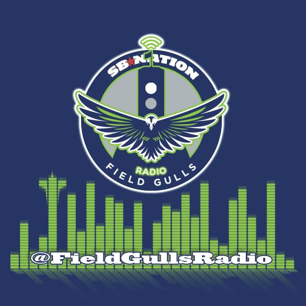Field Gulls Radio