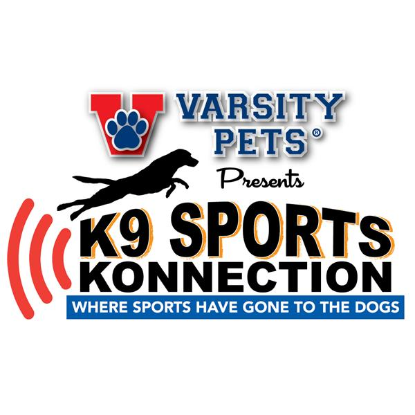 K9 Sports Konnection