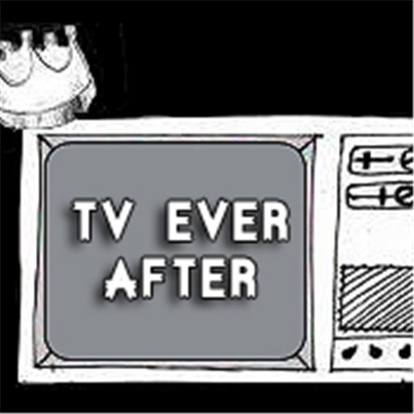 TV Ever After