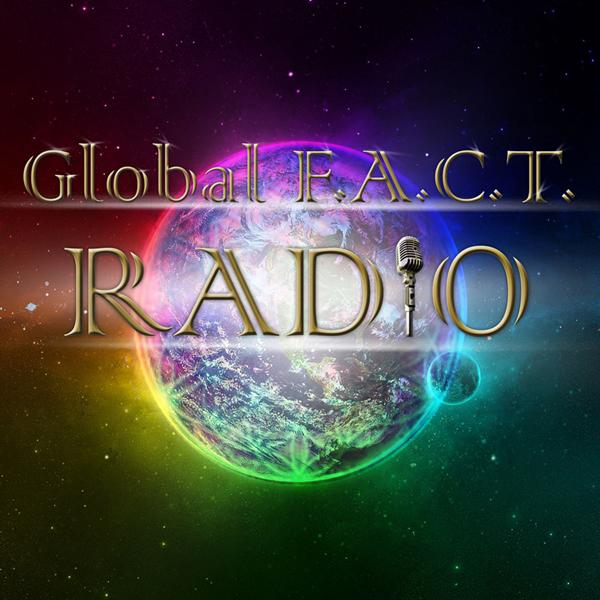 GLOBAL FACT RADIO