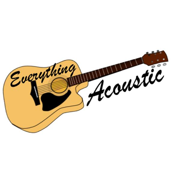 Everything Acoustic