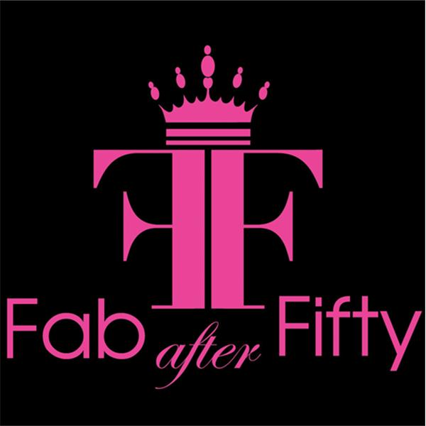 Fabafterfifty.com