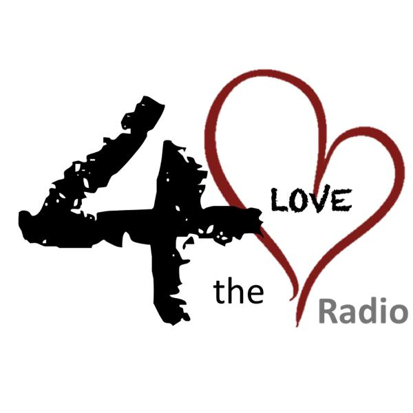 4 The Love Radio Show