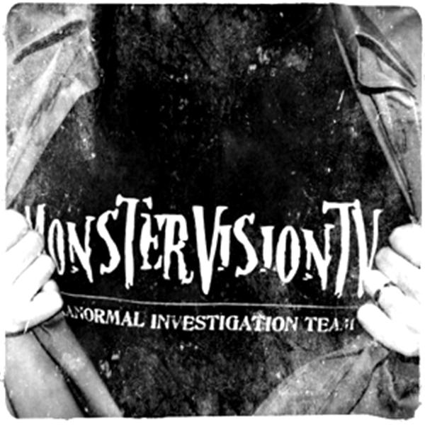 monsterVisionTV