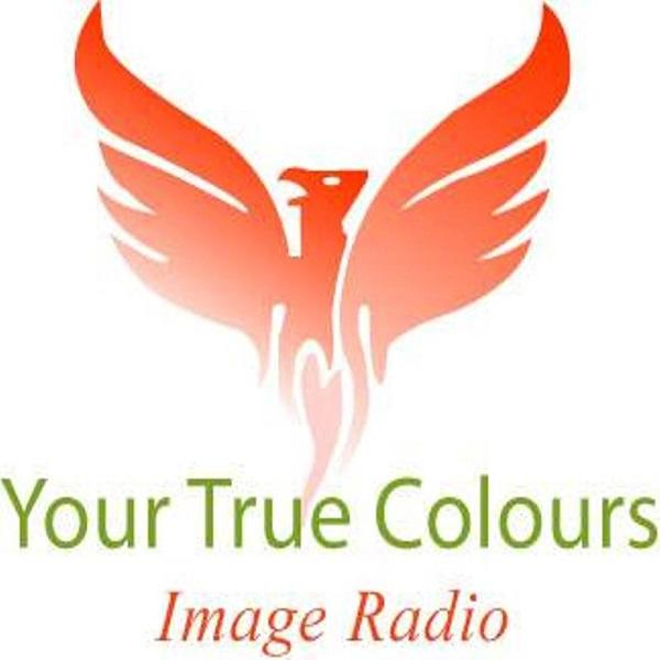 Your True Colours Image Radio