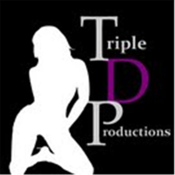 TripleDProduction
