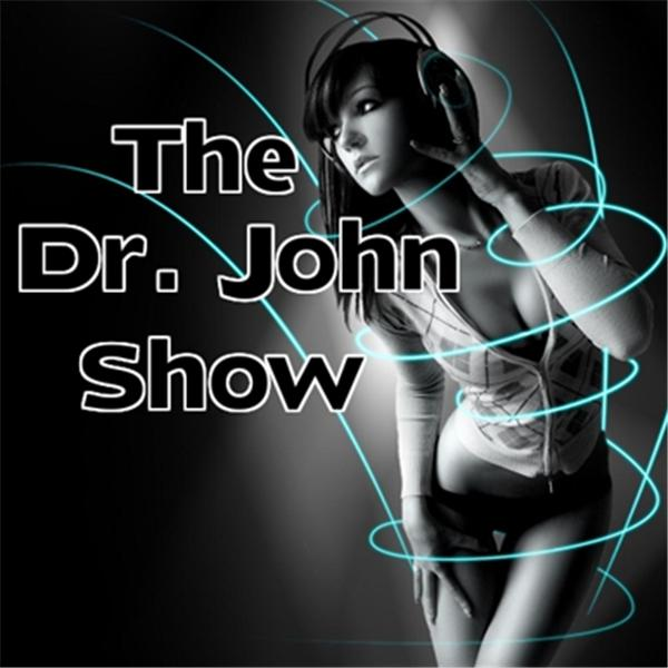 thedoctorjohn