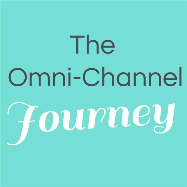The Omni-Channel Journey