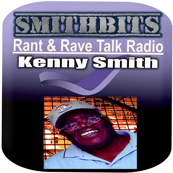 SMITHBITS TALK RADIO