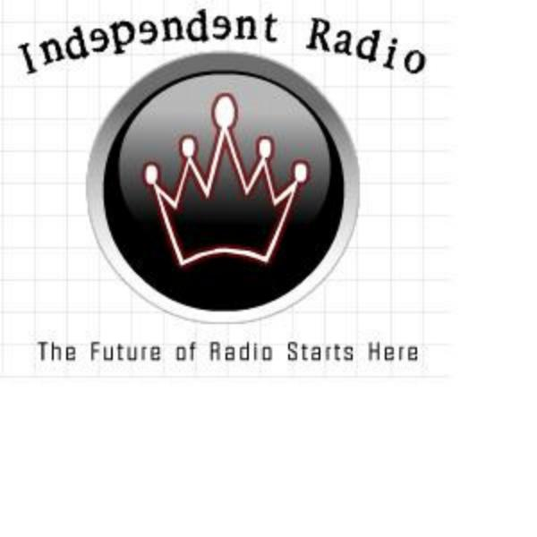 IndependentRadio