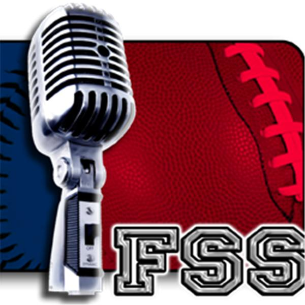 FantasySidelineShow