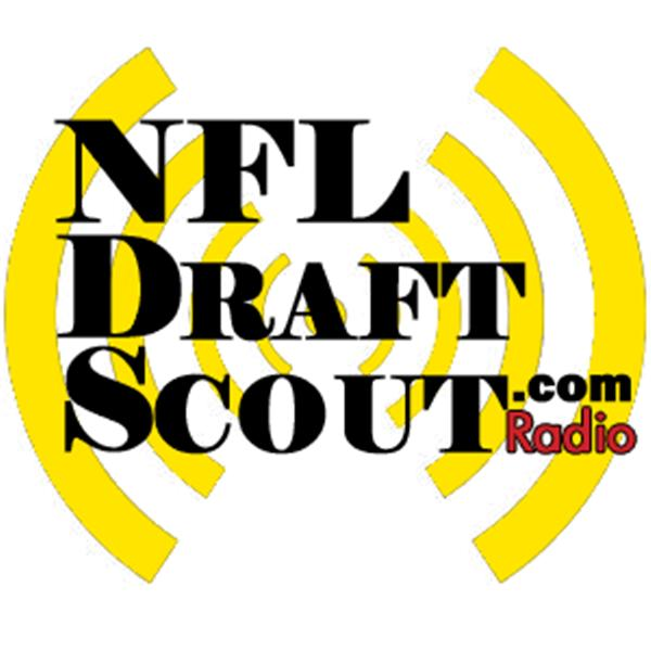 nfldraftscout