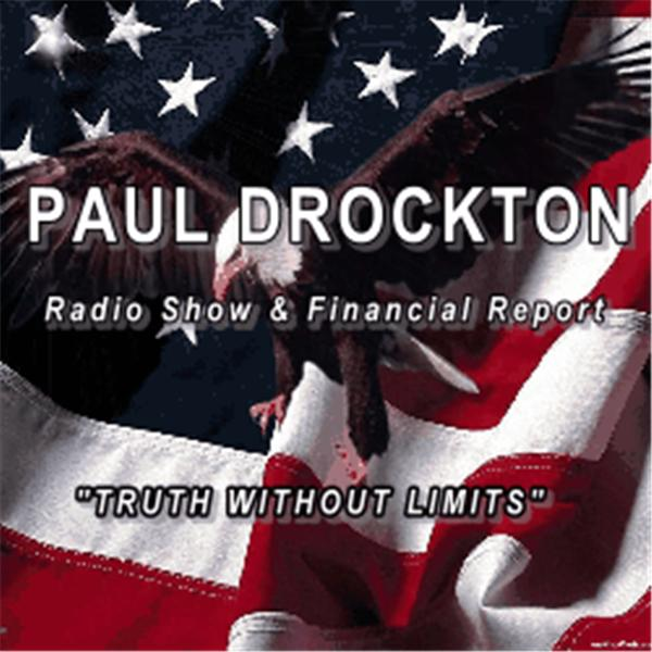 Drockton Financial Report