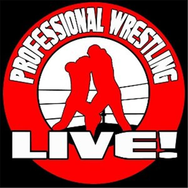 Wrestle Talk LIVE
