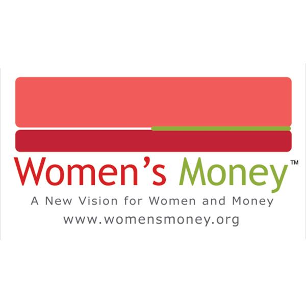 Womens Money