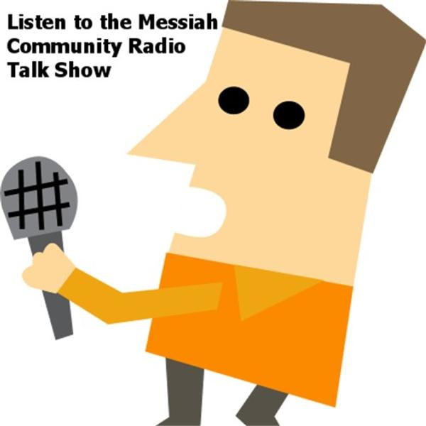 Messiah Community Radio