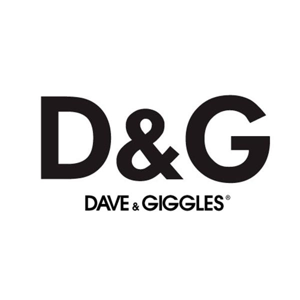 Dave and Giggles