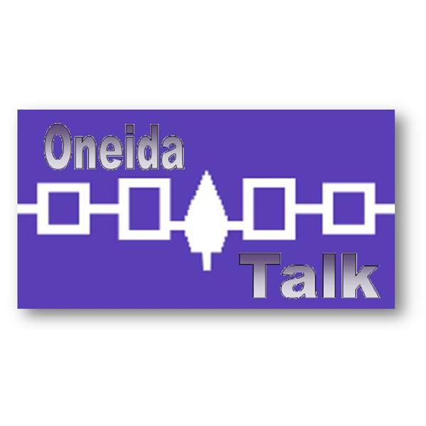 Oneida Talk Radio