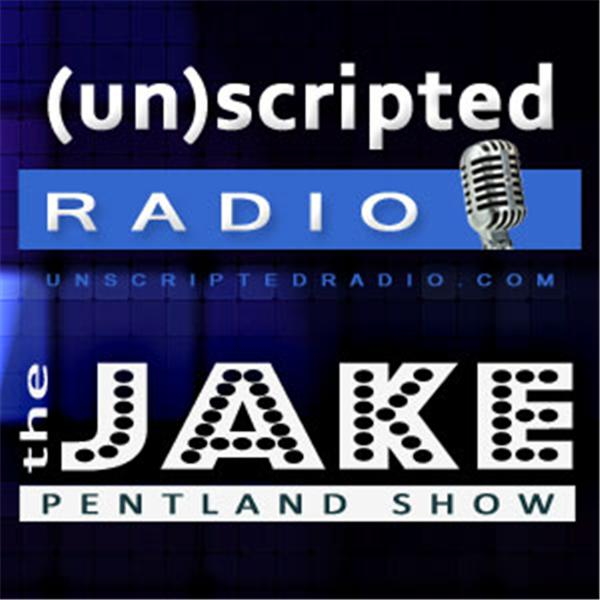 Unscripted Radio