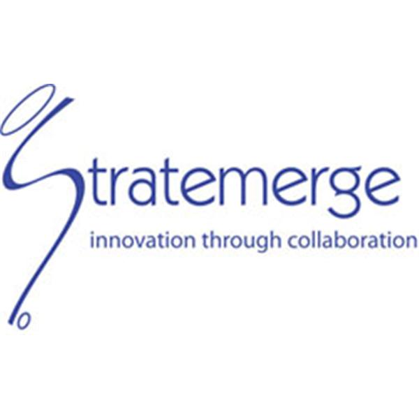 stratemerge