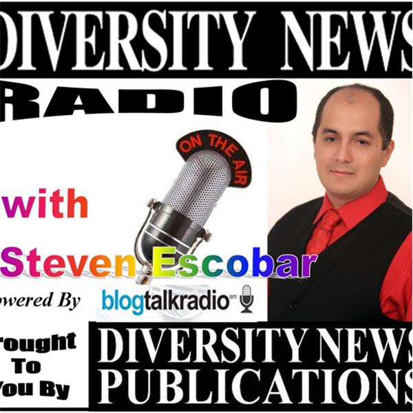 Diversity News Radio