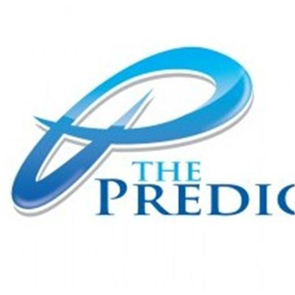 The Predictor
