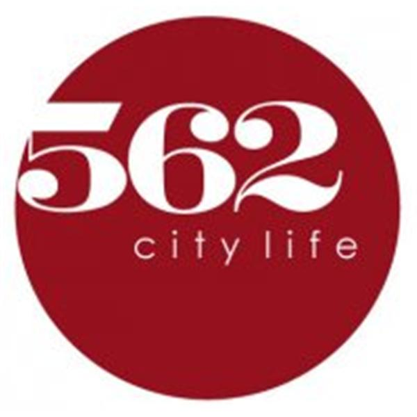 562CityLife