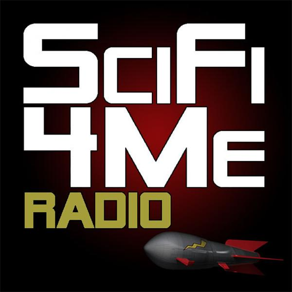 SciFi4Me Live From the Bunker