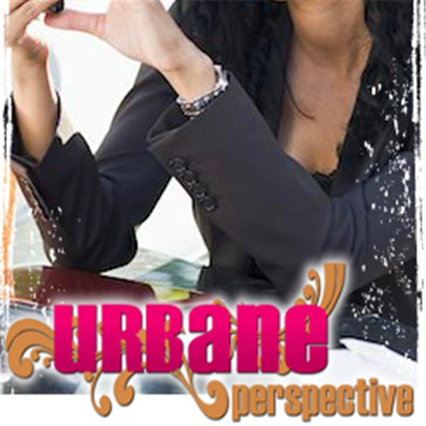 UrbanePerspectiveML