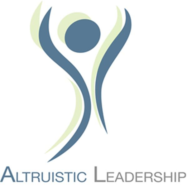 AltruisticLeadership