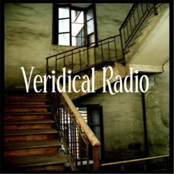 Veridical Radio