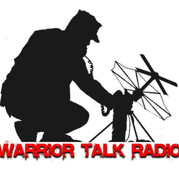 WARRIOR TALK RADIO