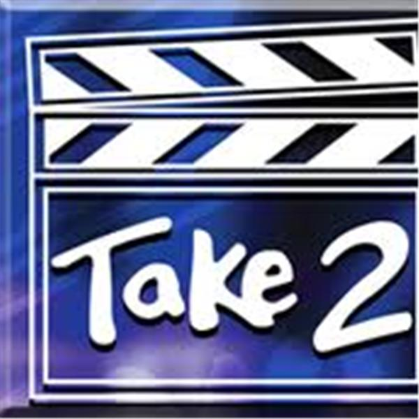 Take 2 Radio