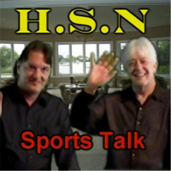 HSNSPORTSTALK