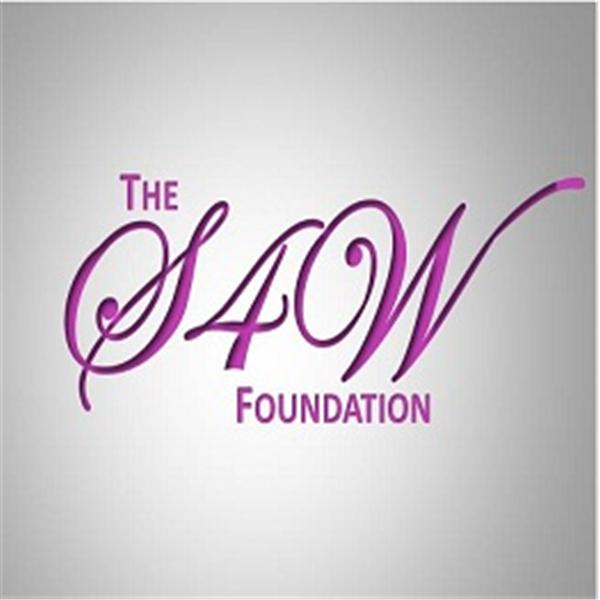 The S4W Foundation